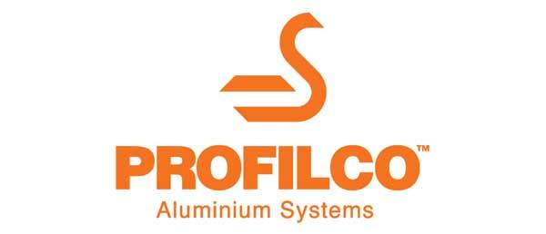 Producatori profile tamplarie Aluminiu: Profilco