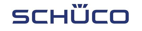 Producatori profile tamplarie Aluminiu: Schuco