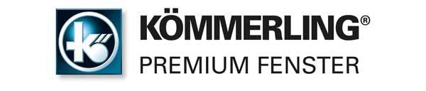 Producatori profile tamplarie PVC: Koemmerling