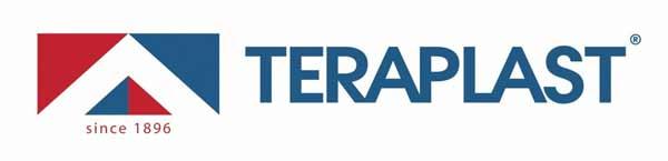 Producatori profile tamplarie PVC: Teraplast