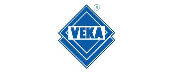 Producatori profile tamplarie PVC: Veka