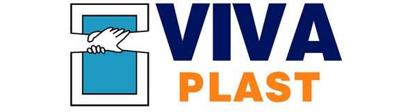 Producatori profile tamplarie PVC: Vivaplast