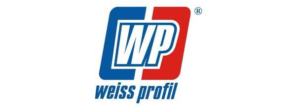 Producatori profile tamplarie PVC: WeissProfil