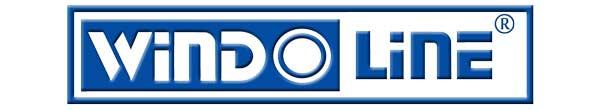 Producatori profile tamplarie PVC: Windoline