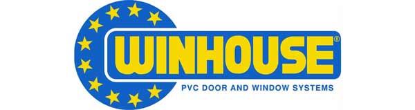 Producatori profile tamplarie PVC: Winhouse