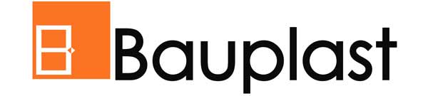 Producatori profile tamplarie PVC: Bauplast