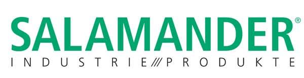 Producatori profile tamplarie PVC: Salamander
