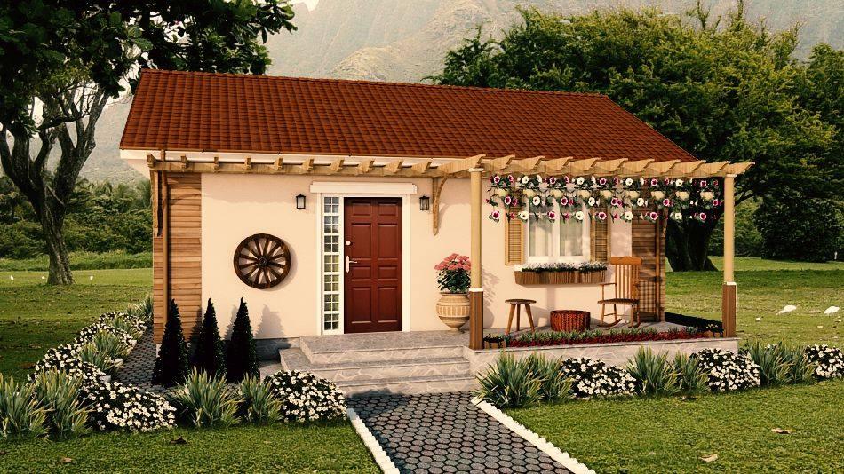 Preturi case din lemn case pe structura din lemn for Case din lemn pret 5000 euro