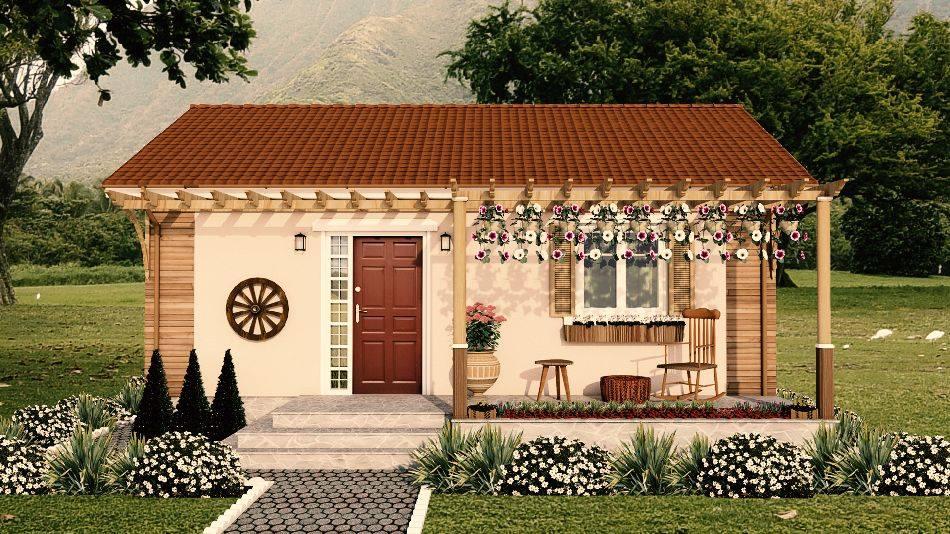 Proiect Casa Din Lemn.Preturi Case Din Lemn Case Pe Structura Din Lemn